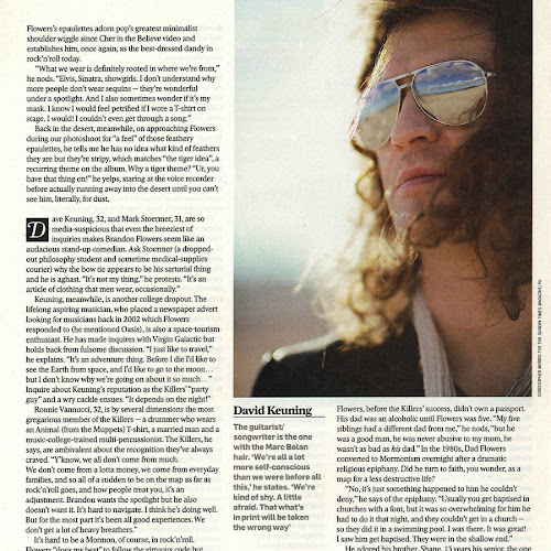 2008-11-16 The Sunday Times Magazine - p.50