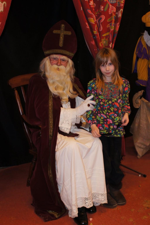 Sinter Klaas 2011 - StKlaas  (116)