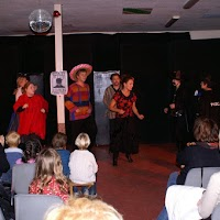 Olé Capitain, Theater Ploef - PICT6714