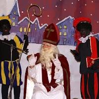 St. Klaasfeest 2005 - PICT0031