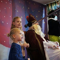 Sinter-Klaas-2013 - St_Klaas_B (83)