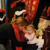 Sinter Klaas 2011 - StKlaas  (102)