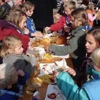 2007 10 07 Kapellenfest