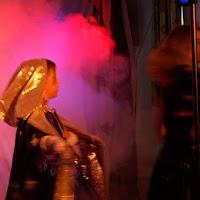 Hocus Sprocus Mask - PICT1710