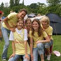 Kampeerweekend  23,24 juni 2006 - kwk_2006 011