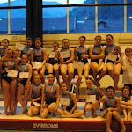 Compétition Thônes - 1er avril 2012