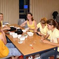 Kampeerweekend 2007 - PICT2783