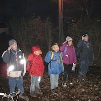 2007 11 25 Nachtmarsch 07