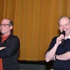 2_Le réalisateur Pierre-Yves Borgeaud (g.) et le producteur Emmanuel Gétaz (dr.).jpg