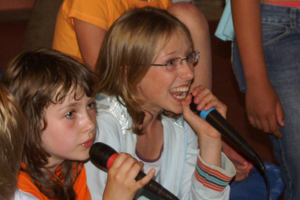 Kampeerweekend  23,24 juni 2006 - kwk_2006 154