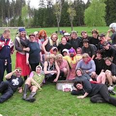 Poutovy-fotbalek