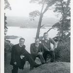 1957_Glengarff