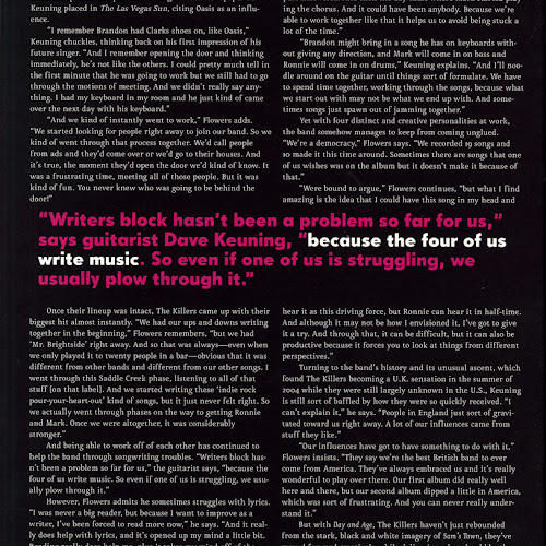 2008-11/12 American Songwriter - p.78