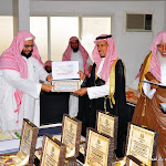 1431-03-22 هـ - زيارة الشيخ الأخضر - اليوم الرابع