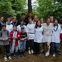 2002 05 19 Pfila Leibnitz (CaEx)