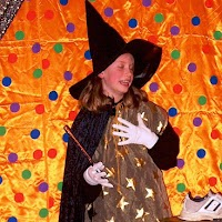 Speeltuin Show 2005