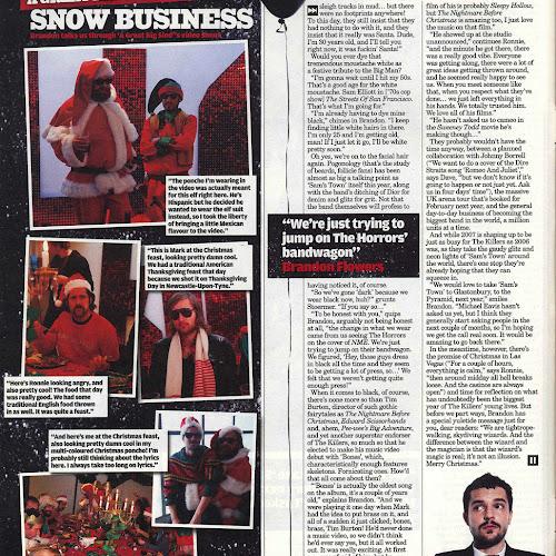 2006-12-16 NME - p.26