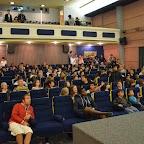 2012_EUROFOOT - 15.jpg