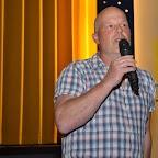 Municipaux au Cinéma Royal - 4_Pascal Simon (Co-fondateur du Groupe Transition de Sainte-Croix).jpg