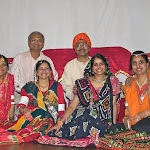 Rajasthani Nite 2008