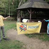 Příprava bannerů (1)