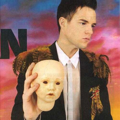 2008-11-29 NME - p.23