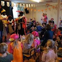 Sinter Klaas 2011 - StKlaas  (26)