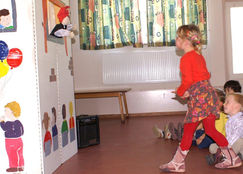 Poppenkast 6 okt 2007 - PICT3671