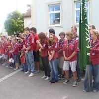 2012 06 07 Fronleichnam