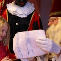 SinterKlaas 2007 - PICT3814
