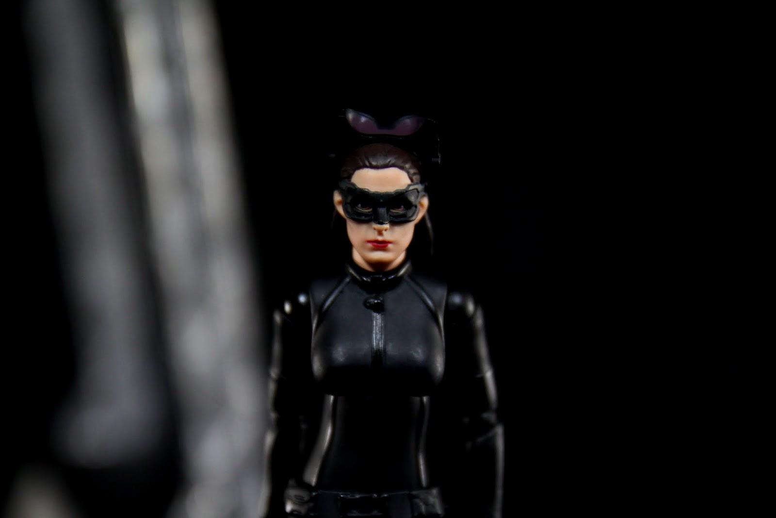 頭雕比蝙蝠俠悲劇大概有1024倍