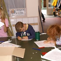 Kampeerweekend 2007 - PICT2923