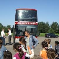 Drievliet 2006 - PICT1378