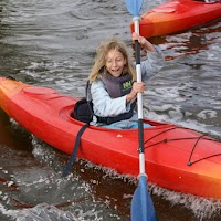 Kampeerweekend 2007 - PICT2995