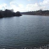 Neškaredický rybník