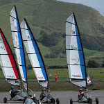 2007 NZ Open Day 2