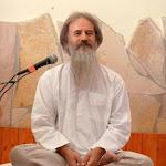 Awakening   Satguru Sirio Ji   Public lecture   Budapest  10.07.2011