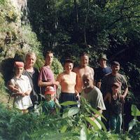 ДНІСТЕР-2003 Заліски – Заліщики