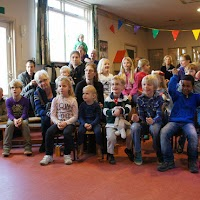 Sinter-Klaas-2013 - St_Klaas_B (85)