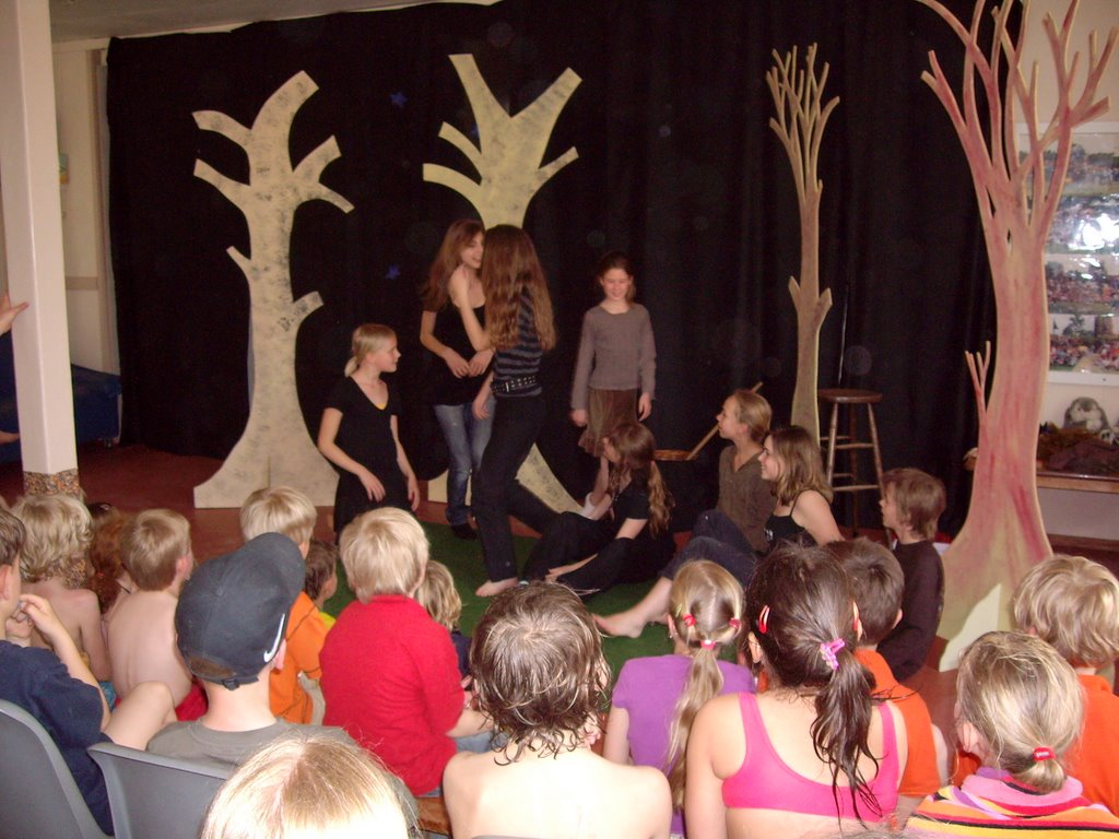 Theater PATS - IMGP3466
