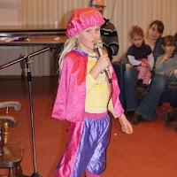 Sinter Klaas 2011 - StKlaas  (28)