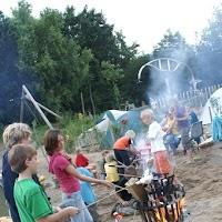 Kampeerweekend 2007 - PICT2976