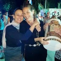 Simkhat Torah 2012  - 548...
