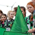 2016-03-13 Ireland v Italy Women