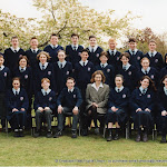 Delany_2nd year