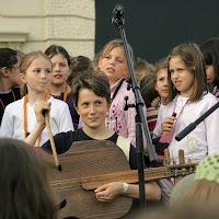 Szent György Napi Vásár - 2012.04.21-22.