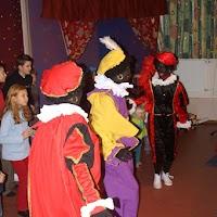 SinterKlaas 2006 - PICT1530