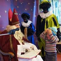 Sinter-Klaas-2013 - St_Klaas_B (39)