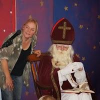 Sinter-Klaas-2013 - St_Klaas_B (61)