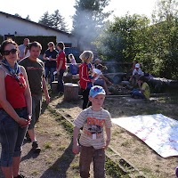 2011 05 07 Schnuppertag